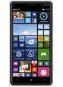 Nokia Lumia 830 16GB weiß