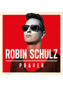 Schulz, Robin - Prayer