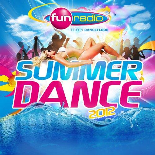Various [EMI Music France] - Fun Summer Dance 2012
