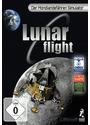 Lunar Flight - Der Mondlandefähren Simulator (PC+Mac)
