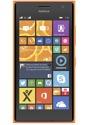 Nokia Lumia 730 Dual SIM 8GB orange