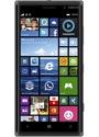 Nokia Lumia 830 16GB schwarz