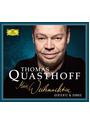 Quasthoff,Thomas - Meine Weihnachten