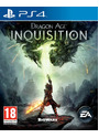 Dragon Age: Inquisition [Internationale Version]