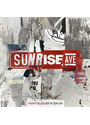 Sunrise Avenue - Fairytales - Best Of 2006 - 2014