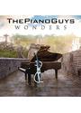 Piano Guys,the - Wonders