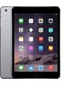 "Apple iPad mini 3 7,9"" 64GB [Wi-Fi + Cellular] spacegrau"