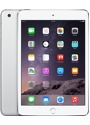 "Apple iPad mini 3 7,9"" 16GB [Wi-Fi] silber"