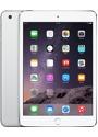 "Apple iPad mini 3 7,9"" 64GB [Wi-Fi + Cellular] silber"