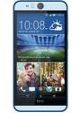 HTC Desire EYE 16GB blue lagoon
