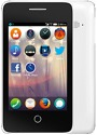 Alcatel 4019X One Touch Fire C 4GB full white