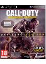 Call of Duty: Advanced Warfare [Day One, Internationale Version]