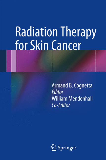 Radiation Therapy for Skin Cancer -