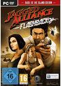 Jagged Alliance - Flashback - Back to the Island Edition