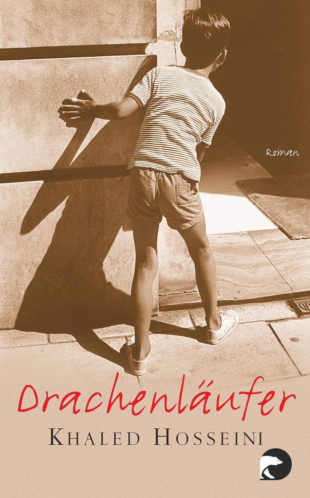 Drachenläufer. Plus Materialien für Lesekreise: Karte und kurze Geschichte Afghanistans - Khaled Hosseini