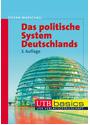 Das politische System Deutschlands - Stefan Marschall [Broschiert]