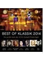 Kaufmann - Best of Klassik 2014 (Echo Klassik)