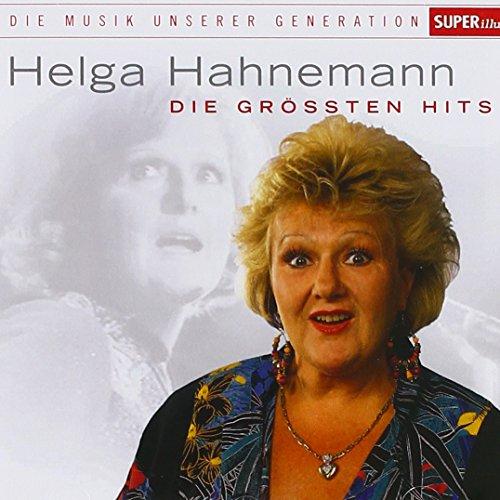 Hahnemann,Helga - Musik Unserer Generation-die ...
