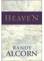 Heaven - Randy Alcorn [Hardcover]
