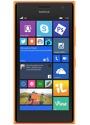 Nokia Lumia 735 8GB orange