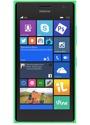 Nokia Lumia 735 8GB grün
