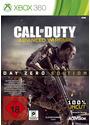 Call of Duty: Advanced Warfare [Day Zero Edition]