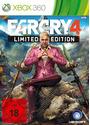 Far Cry 4 [Limited Edition]