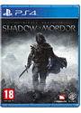 Middle-Earth: Shadow of Mordor [Internationale Version]