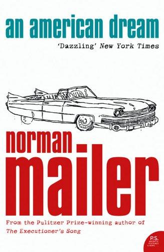 American Dream (Harper Perennial Modern Classic...