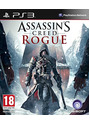 Assassin's Creed: Rogue [Internationale Version]