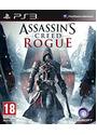 Assassin's Creed: Rogue [Internationale Version]