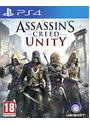 Assassin's Creed Unity [Internationale Version]