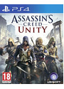 Assassin's Creed Unity [Internationale Version]