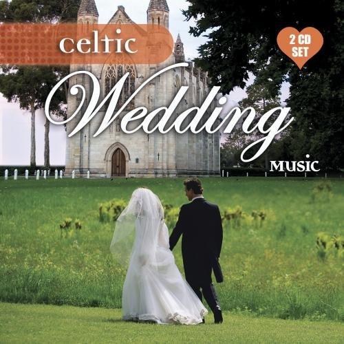 Various Artists - Celtic Wedding Music
