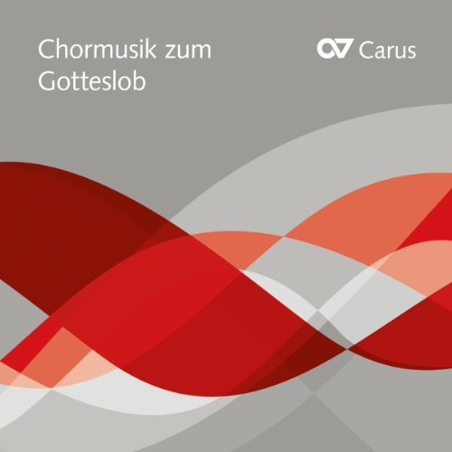 Figuralchor Köln - Musik Zum Gotteslob