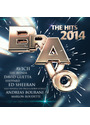 Various - Bravo - The Hits 2014