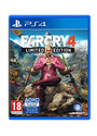 Far Cry 4 [Limited Edition, Internationale Version]