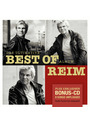 Matthias Reim - Das Ultimative Best of Album [2 CDs]