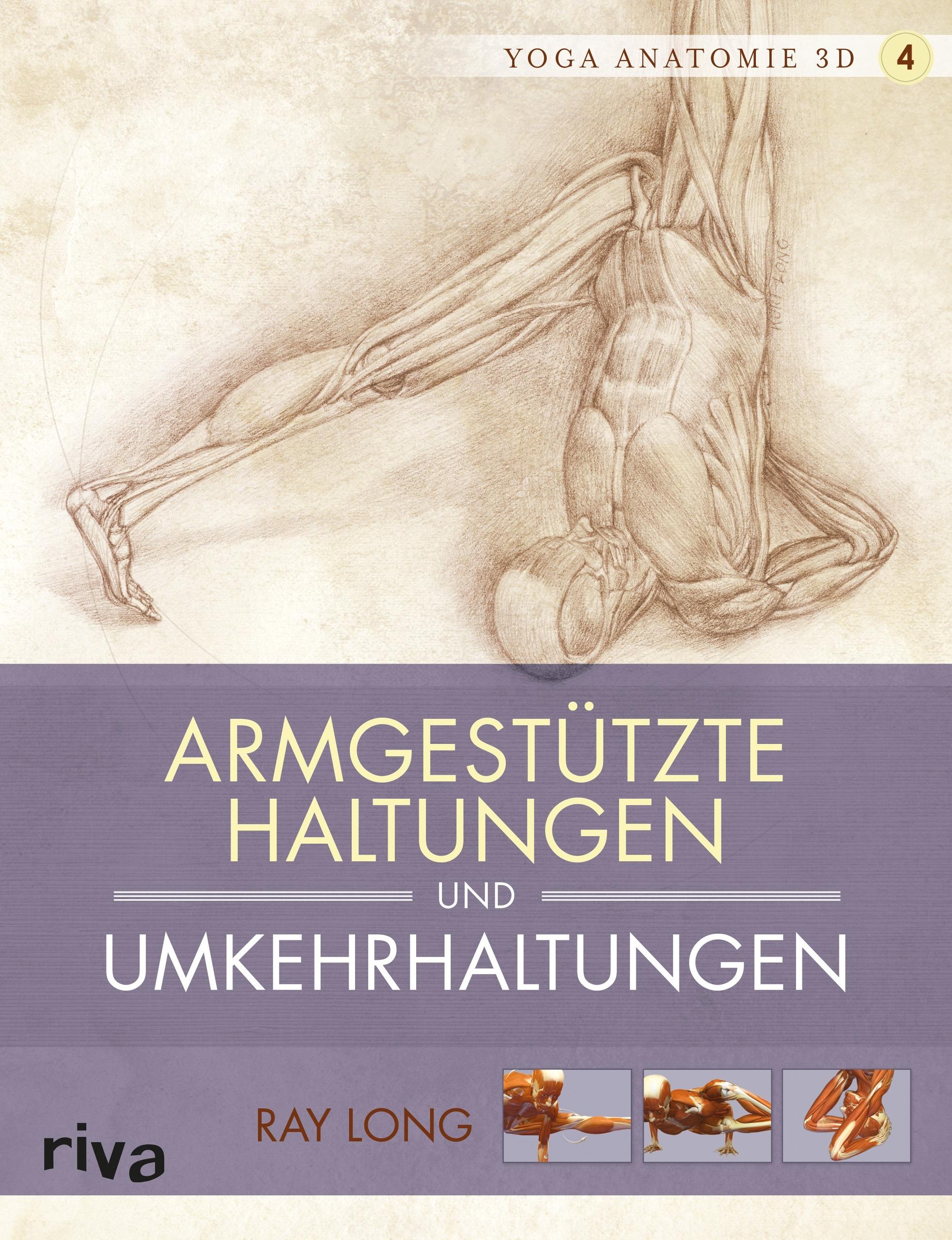 Rabatt-Preisvergleich.de - Bücher > Freizeit & Hobby > Sport ...