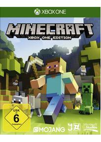 Minecraft Gebraucht Kaufen - Minecraft spiele kaufen