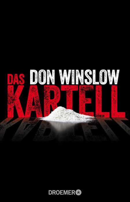 Das Kartell - Don Winslow