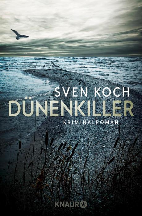 Dünenkiller - Sven Koch