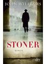 Stoner - John Williams [Taschenbuch]