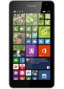 Microsoft Lumia 535 8GB schwarz