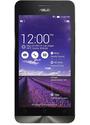 Asus ZenFone 5 16GB violett