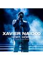Xavier Naidoo - Hört,Hört! Live von der Waldbühne (2 CDs + DVD)