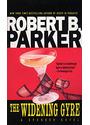 The Widening Gyre - Robert B. Parker [Paperback]