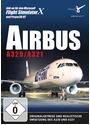 Flight SimulatorX - Airbus A320 / A321 [Add-On]