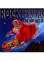 Various - Rock Christmas - The Very Best Of (New Edition)