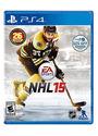 NHL 15 [Internationale Version]